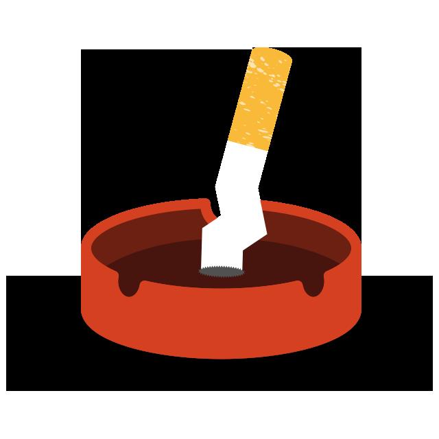 Manfaat berhenti merokok